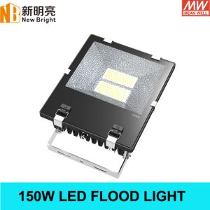 China 2015 New Year special price super thin IP65 10-200Watt COB 150W outdoor led flood light on sale
