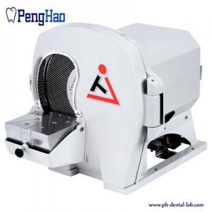 China Dental model trimmer dental plaster trimmer wet model trimmer supply on sale