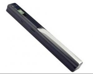 China Portable Scanner   PT-SC02 on sale