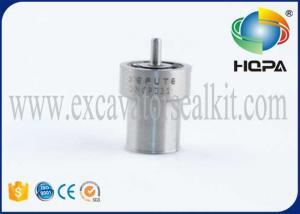 China 093400-5310 Excavator Engine Parts DN0PD31 Fuel Injector Nozzle Engine Kubota V3300 on sale