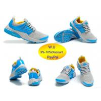 New Arrival Mens Womens Running Shoes  Quality Discount