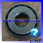 Высококачественные 0 до 100 подшипников автомобильного двигателя 30303Д мм Койо
