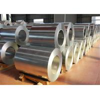 SGCC Galvanized Plain Sheet DX51D Z275 Thickness0.12MM-2.0MM for Construction