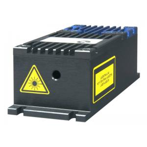 China 532nm DPSS LASER G4004 on sale