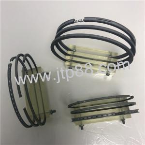 China 6D14 Excavator engine spare parts 6D14 Mitsubishi piston ring OEM: ME032742 on sale