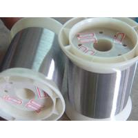 China Stainless Steel Tying Wire on sale