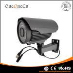 China 700TVL High Resolution IR Analog CCTV Camera Night vision For Outdoor wholesale