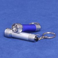 super LED torch flashlight , metal LED torch, hight quality torch  flashlight
