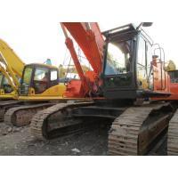 Used HITACHI Excavator ZX470,Used Good Excavator