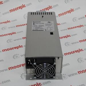 China WOODWARD 9905-367 DIGITAL SYNCHRONIZER AND LOAD CONTROL MODULE *competitive price* on sale