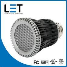 China 7w Dimmable PAR Lamp/Spot Recessed Light Energy Star Ul Led Par20 on sale