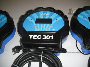 China Electric Tyre Inflator / Tire air Inflator System For Car , Light Truck on sale