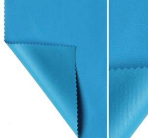 China wool cashmere blended fabrics on sale