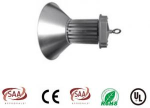 China 200 W 85-265VAC UFO LED High Bay Light High Power Outdoor UL Driver 18000 Lumen on sale
