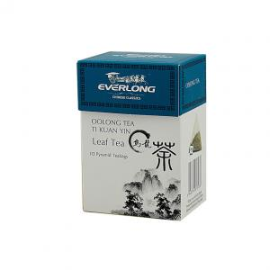 China High quality Organic Oolong Tea on sale