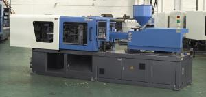 China 7.5KW Pump Motor Small Plastic Injection Molding Machine With Hydraulic System on sale