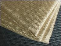 China Productos texturizados de la fibra de vidrio del tratamiento térmico del paño de la fibra de vidrio on sale