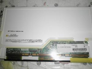 China 11.1 inchLCD Panels For Laptops Toshiba Matsushita LTD111EXDA Of Glossy Surface on sale