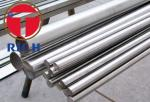 304 316 Welded Austenitic Stainless Steel Tube For Boilers / Heat Exchanger