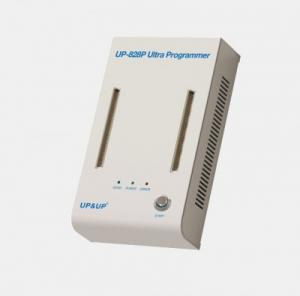 China UP-828P Ultra programmer flash memory UP828P High speed universal programmer on sale