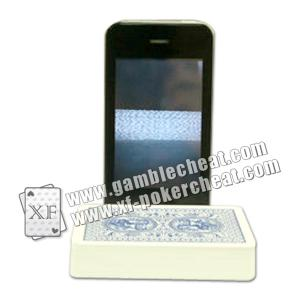 China Marca de XF de analizador del póker Iphone4 on sale