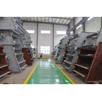 China Sand Screen Machine on sale
