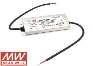 China High Power LED Driver Power Supply / LED Electronic Driver For LED Bay Lighting on sale