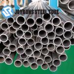 ASME A790 Duplex Stainless Steel Tube , S31803 Cold Drawn Stainless Steel Tube