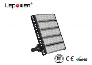 China 250w High Power LED Flood Lights High Luminous Efficiency 60 / 90 Degree Lens on sale