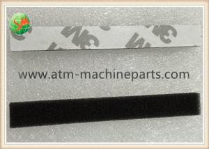 China GSM-CSS-F-670042 ATM Spare Parts BCRM Cash In Out Shutter Front Assembly on sale
