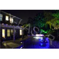 christmas lights projector outdoor/ christmas special effects laser lights/laser projector christmas