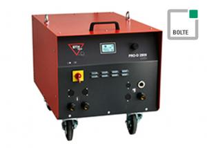 China PRO-D 2800 Short Cycle Stud Welding,  Microprocessor Controlled Stud Welding on sale