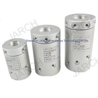 SMC rotary joint pneumatic MQR rotary Union  instead of SMC rotary coupling