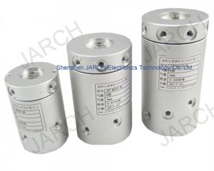China SMC rotary joint pneumatic MQR rotary Union  instead of SMC rotary coupling on sale