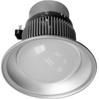 China High Efficiency 100W Industrial High Bay Led Lighting CB FCC SAA Approved on sale