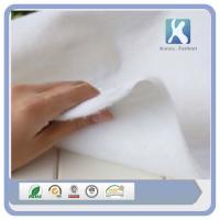 Online Shop China Quilt Raw Cotton Batting Wadding