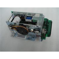 NCR ATM parts 445-0723882 NCR NU-MCRW 3TK R/W HICO + SMART 4450723882