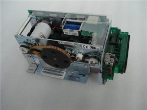 China NCR ATM parts 445-0723882 NCR NU-MCRW 3TK R/W HICO + SMART 4450723882 on sale