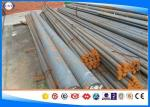 DIN 1.7035 41Cr4 Hot Rolled Steel Bar, Peeled Steel Round Bar, Annealed/quenched& tempered/cold drawn