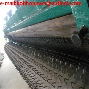China chicken wire netting /chicken wire/chicken wire fence/hex mesh/hexagonal wire mesh/rabbit wire 1/2 inches on sale