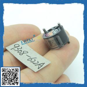 China valves injectors del-phi 9308z622a; quality auto diesel valve 28239295; on sale