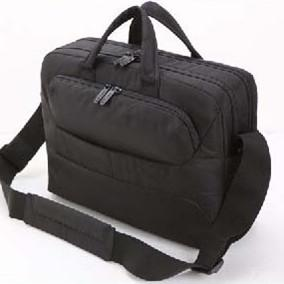China designer Durable nylon  Shoulder Bags / black computer bags / laptop carrying bags on sale