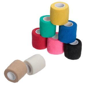 China Elastic Bandage on sale