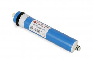 China Professional RO Water Filter Membrane 50/75/100 Gdp  For Water Purification on sale