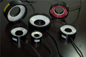China Customized Color Custom Lenses High Density Bright LED Array / Uniform Light on sale