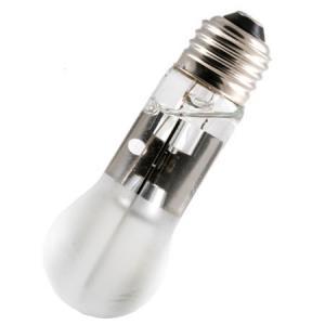 China High Power 7x1W LED Bulb on sale
