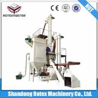 3-5 ton/h output poultry Feed manufacturing Equipment for Cattle, Goat, Chicken, Fish