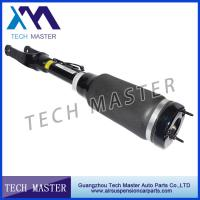 W251 Mercedes-benz Air Suspension Parts For Mercedes R Class Air Shock Absorber 2513201931