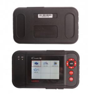 China Auto Code Reader Launch X431 Creader VIII With Equal To CRP129/Creader8 on sale