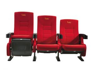China recliner chair,theater chair,movie chair,cinema furniture on sale